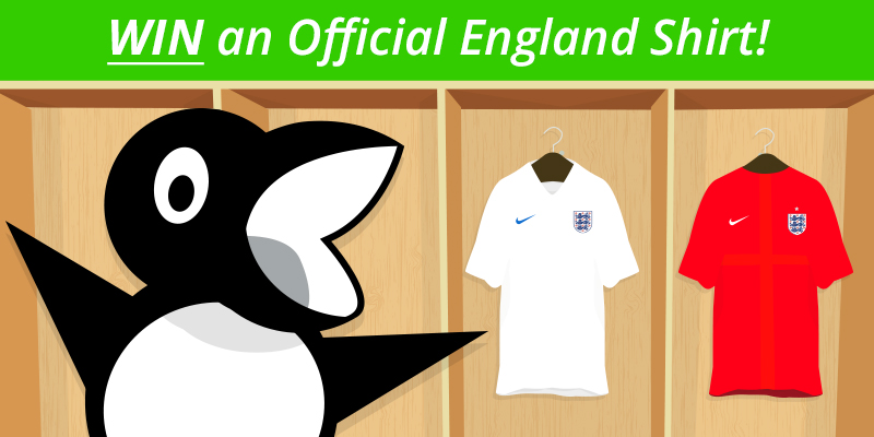 win-an-england-shirt