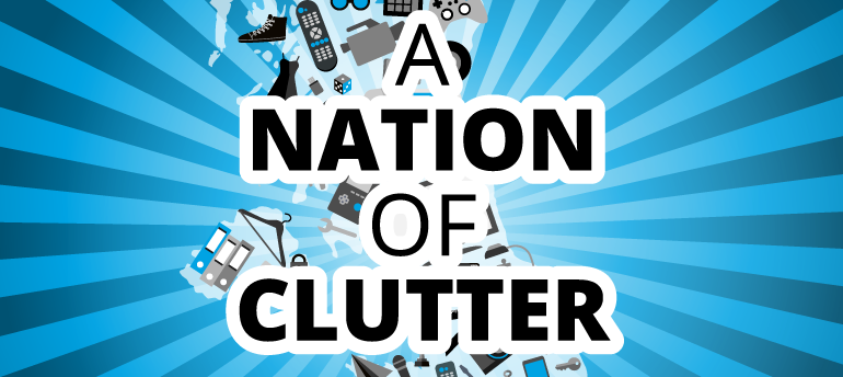 Nation-of-Clutter-IG-feat