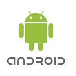 12 Android Tricks, Tips and Apps That Will Change Your Life