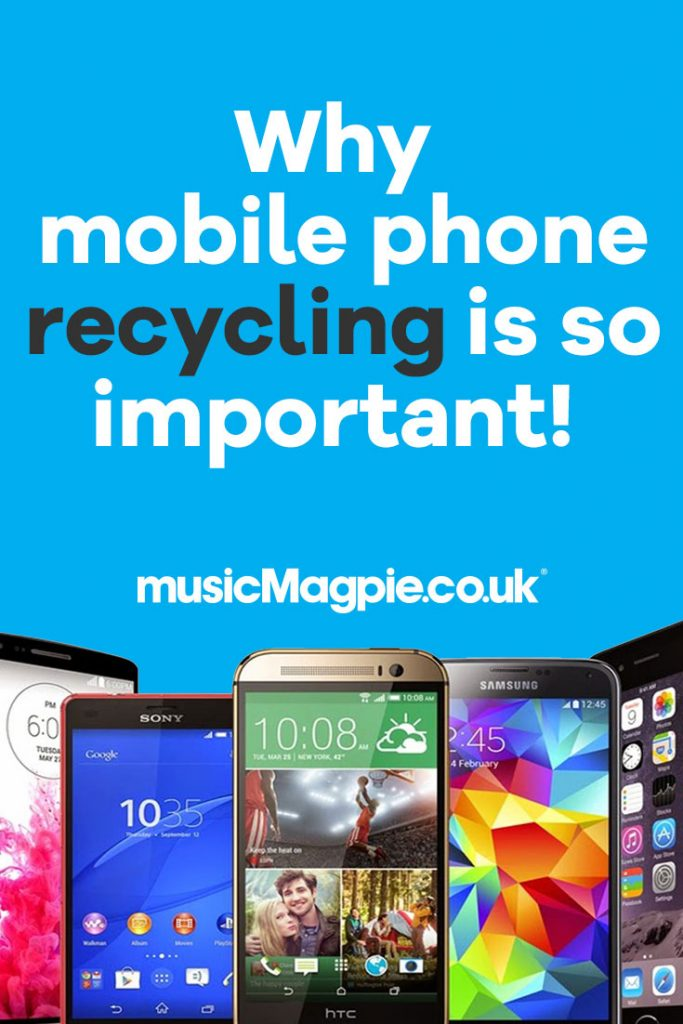 why-mobile-phone-recycling-is-important