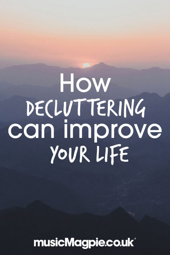 how-decluttering-can-improve-your-life
