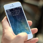 5 top tips to help you declutter your phone today