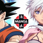 5 of the best anime series for beginners