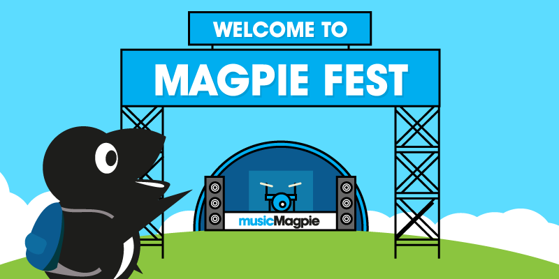 MagpieFest