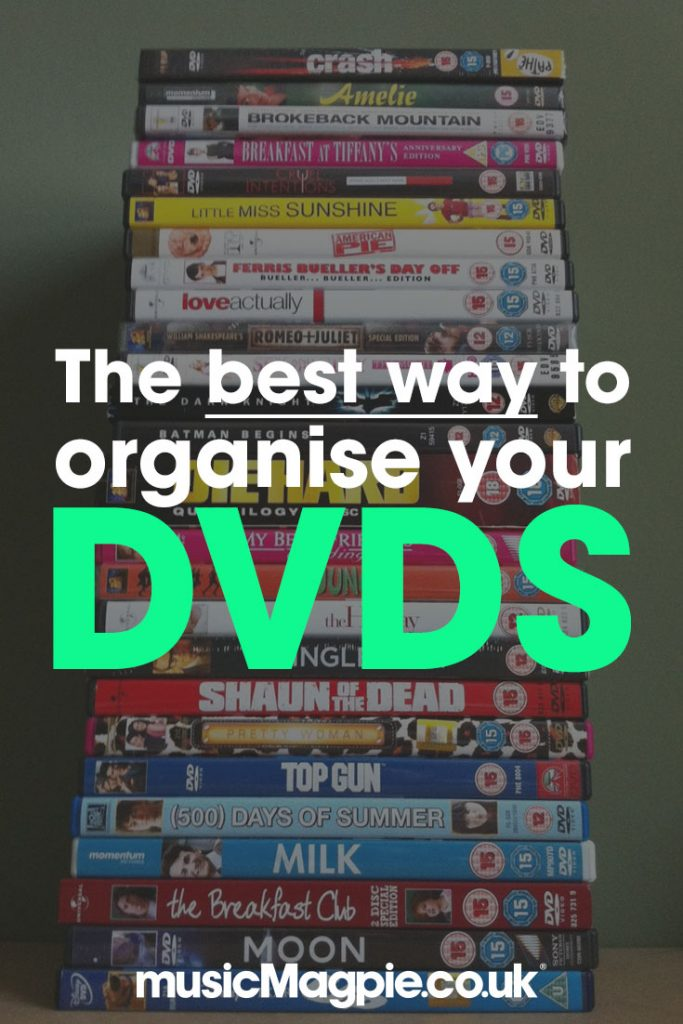 the-best-way-to-organise-your-dvd