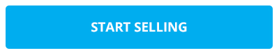 Start Selling button