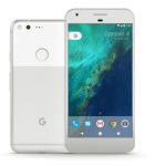 Google Pixel: is it the best Android phone to date?