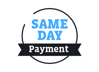 faster-payments-icon