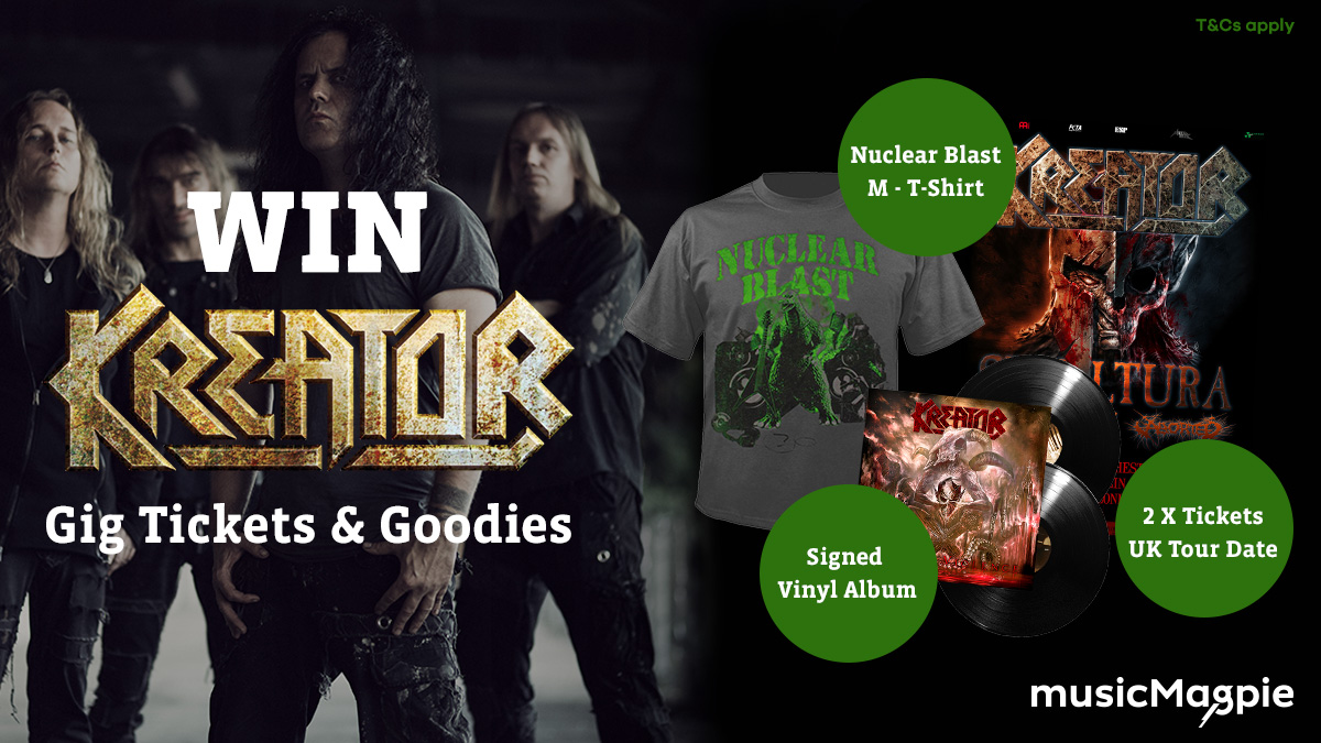 win-kreator-gig-tickets