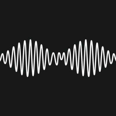 AM - Arctic Monkeys