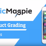 Learn all about the musicMagpie Store's Phone Grades with these videos!
