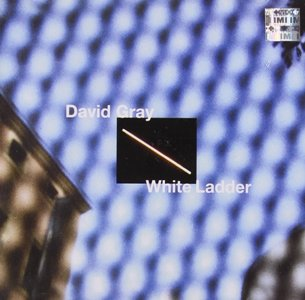 White Ladder - David Gray