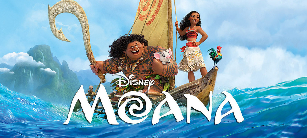 What Is The Most Popular Disney Movie