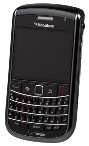 blackberry-2202189_1920