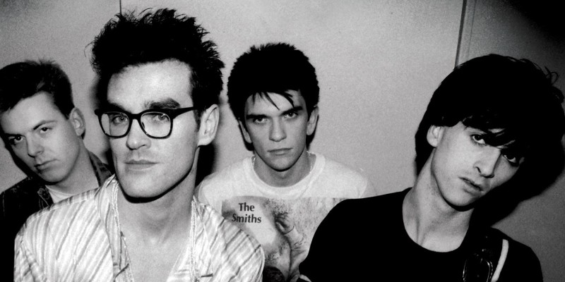 sound-of-the-smiths