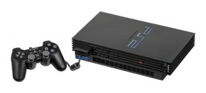 video-game-console-2202637_1920