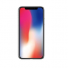 iPhone launch event : iPhone X, iPhone 8 and more