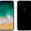 Everything you need to know about the new iPhone