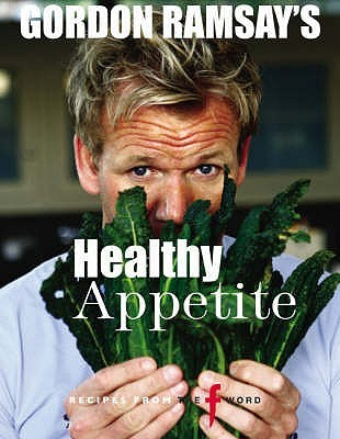 Healthy Appetite