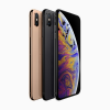 The iPhone Xs, iPhone Xs Max and iPhone Xr: here's everything you need to know!