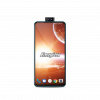 Energizer's smartphone has the world's largest battery