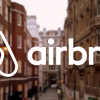 Airbnb acquire HotelTonight